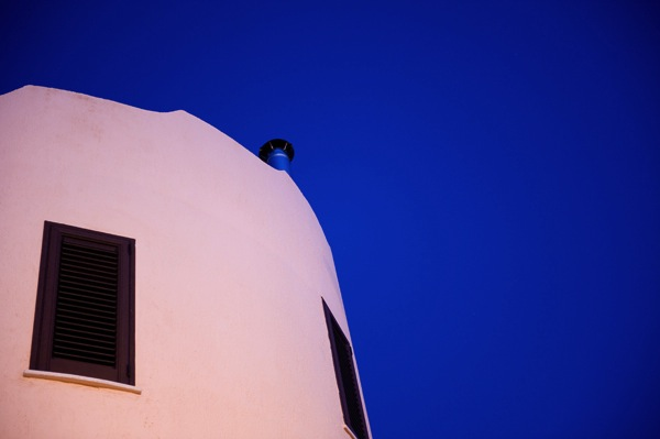 B&B Nilosira, al tramonto con la calda luce del SalentoB&B Nilosira, al tramonto con la calda luce del Salento