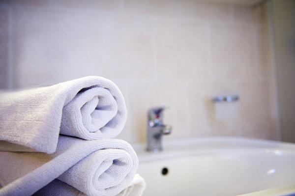 dsc_6791Le camere del Bed & Breakfast Nilosira sono confortevoli, spaziose e tutte dotate di terrazza privata ed attrezzata