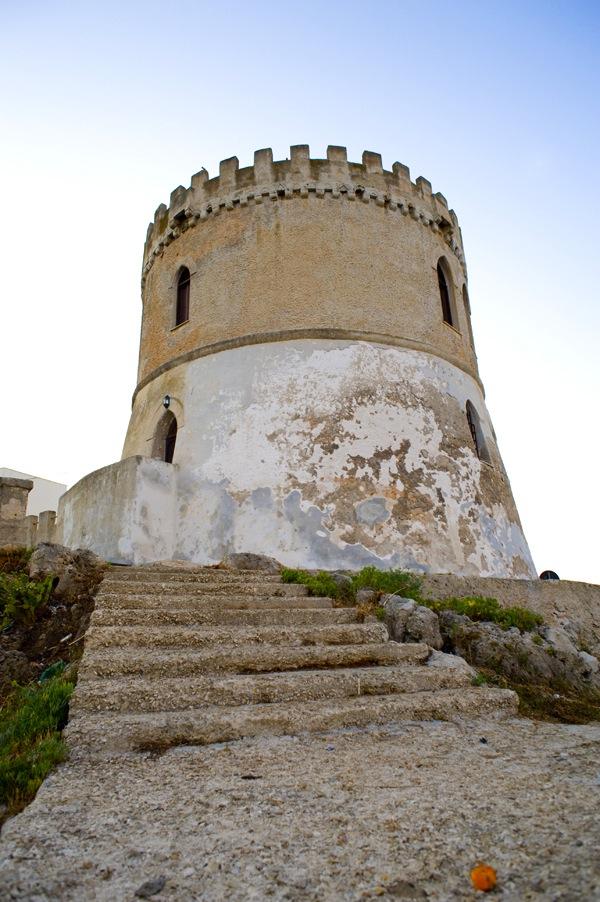 Torre Vado, natura, cultura, territorio e tradizioni del Salento. A 2 passi dal Nilosira B&B